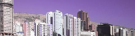 Abogados expertos en proyectos inmobiliarios