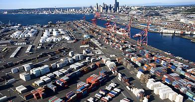 Abogados Bolivia asesoramiento en comercio exterior y aduanas