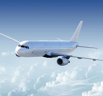 Aeronautic Law