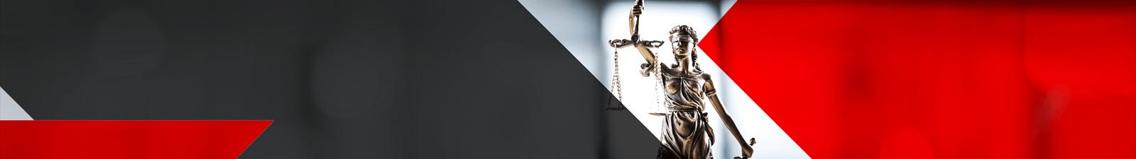 Despacho de abogados en Bolivia Rigoberto Paredes & Asociados