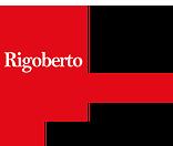 Logotipo - Rigoberto Paredes Abogados Bolivia - Law Firm