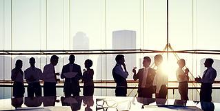 Abogados expertos constitución empresas asociaciones ONGs