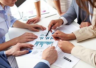 Reorganization and Corporate Engineering