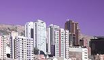 apertura de sucursal de empresa extrajera en Bolivia