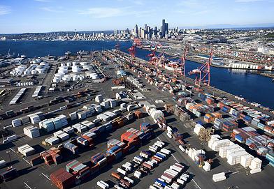 International Trade and Customs