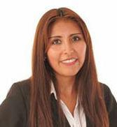 Yesenia Lizceth Flores Cordero