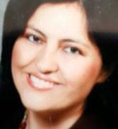 Elsa Paredes Ayllón