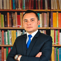 Carlos Rodrigo Aldana Soria Galbarro