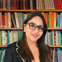Carla R. Pozo De la Barra