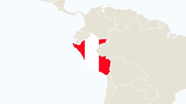 Información para la Constitución de una empresa en Perú