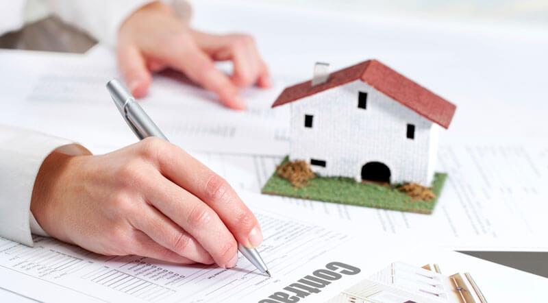 Duración de un contrato de arrendamiento de vivienda en Bolivia