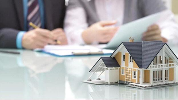 Resolución y obligaciones en el contrato de compraventa con reserva de propiedad en Bolivia