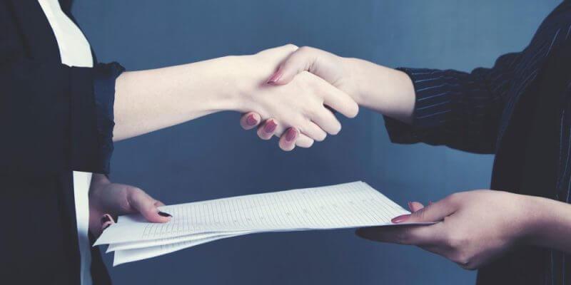 las obligaciones y derechos del comprador y vendedor en Bolivia para el contrato de compraventa