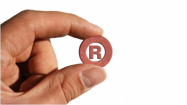 Régimen Multiclase en el Registro de marcas en Perú