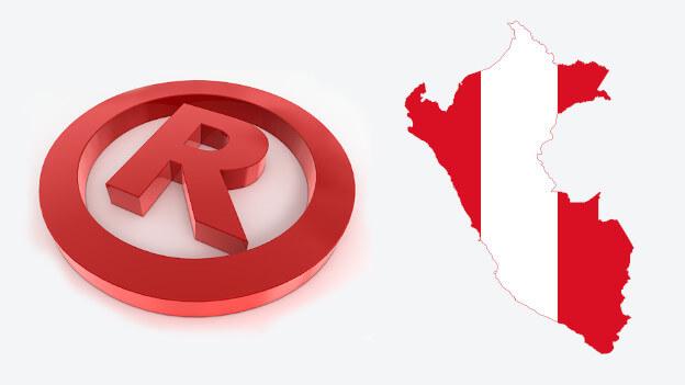 Aspectos en el Registro de marcas en Perú