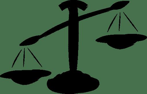 Coronavirus plazos y procesos judiciales Bolivia