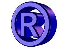 marca registrada bolivia