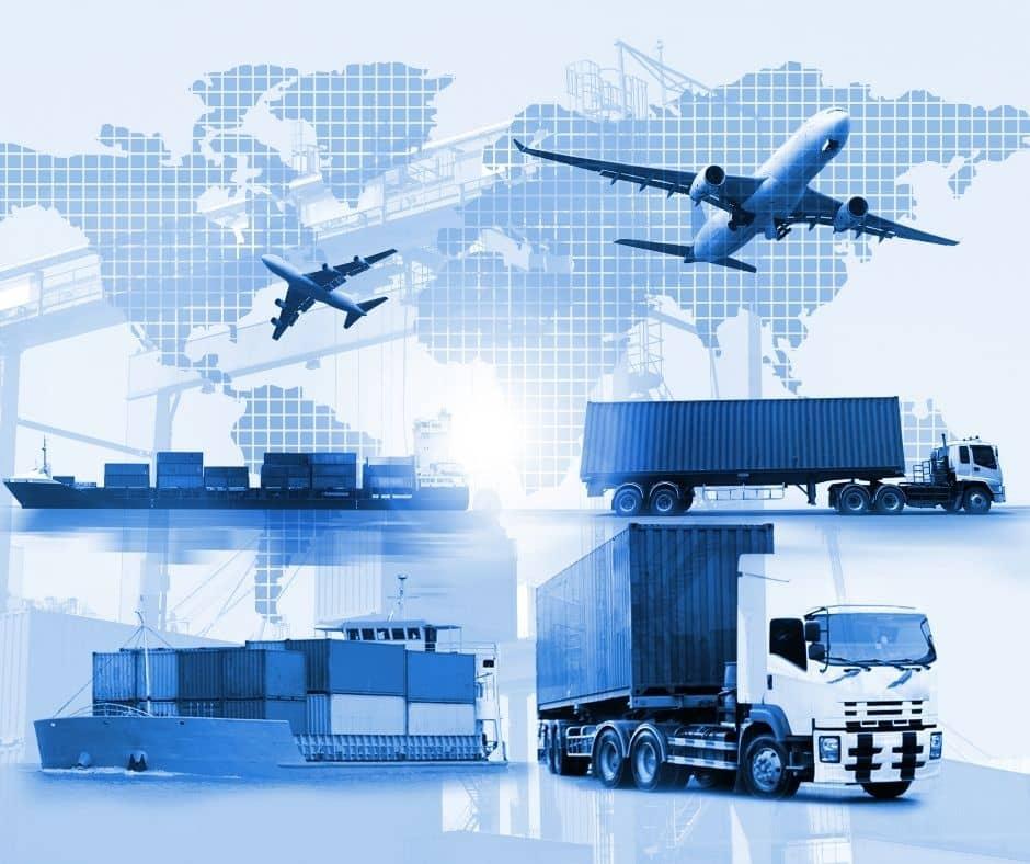 Registro de importación en Bolivia