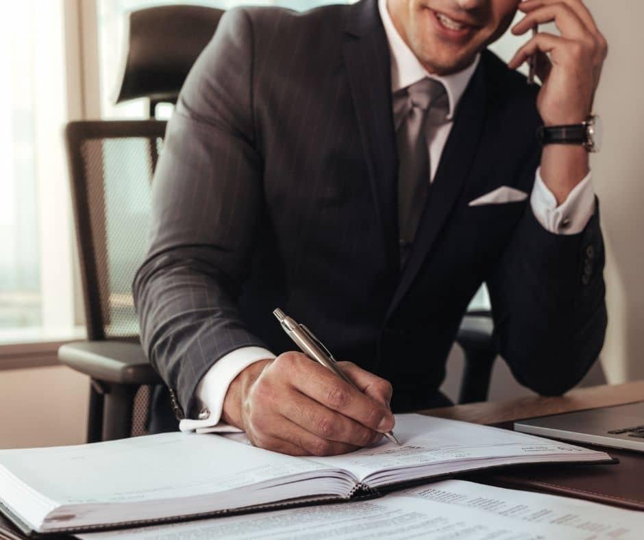 Registro obligatorio de empleadores