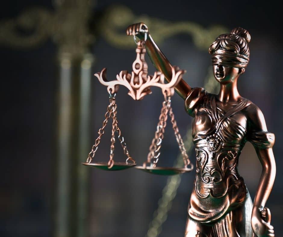 Derecho Civil en Bolivia