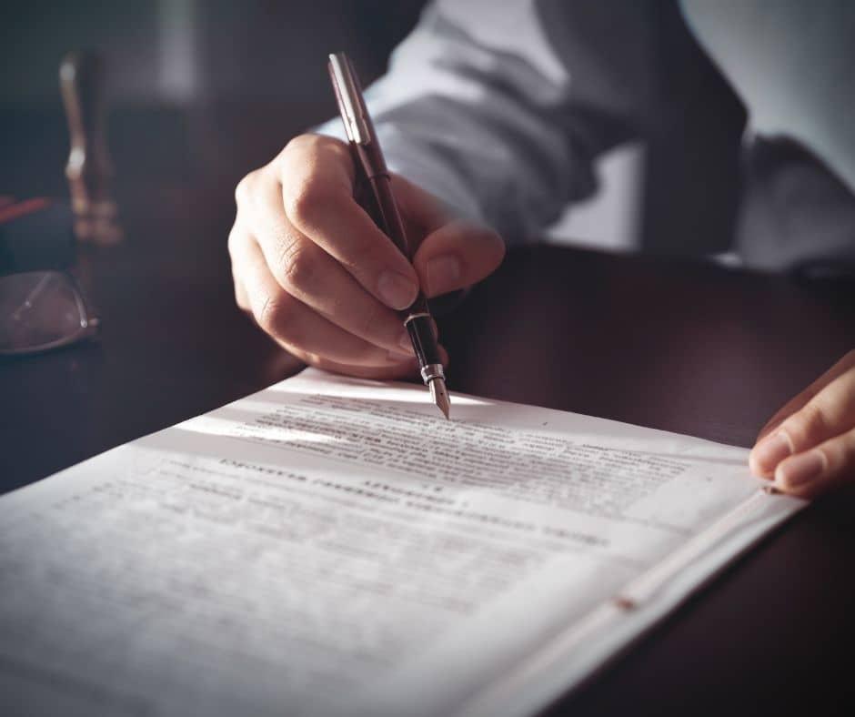 certificado de antecedentes penales rejap