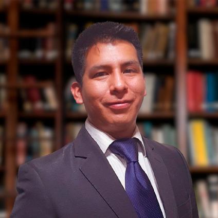Samuel A. Pita Romero